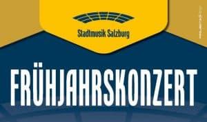 Frühjahrskonzert 2020 @ Salzburg Congress